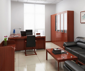Virtual Shared Office Space Markham Commercial Space For Rent